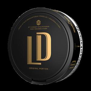 LD Original Portion